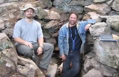archeologue_2010.jpg