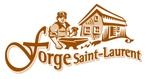 logo_forge.jpg