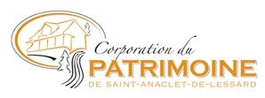 logo_patrimoine.jpg