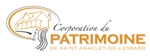 logo_patrimoine_petit.jpg