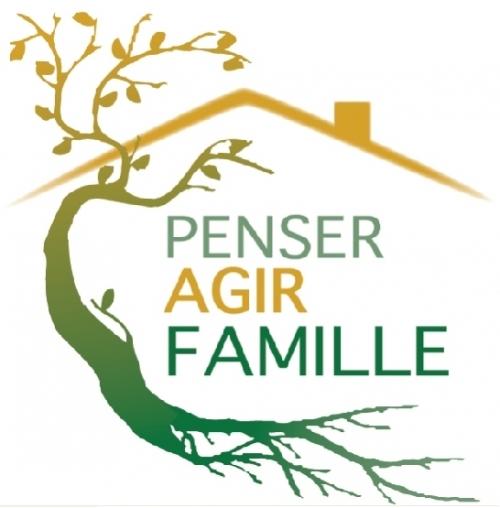 logo_politique_familiale.jpg