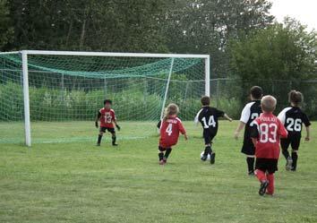 soccerimage.jpg