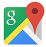 googlemapsspectart.jpg