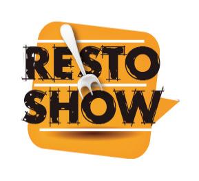 Resto Show