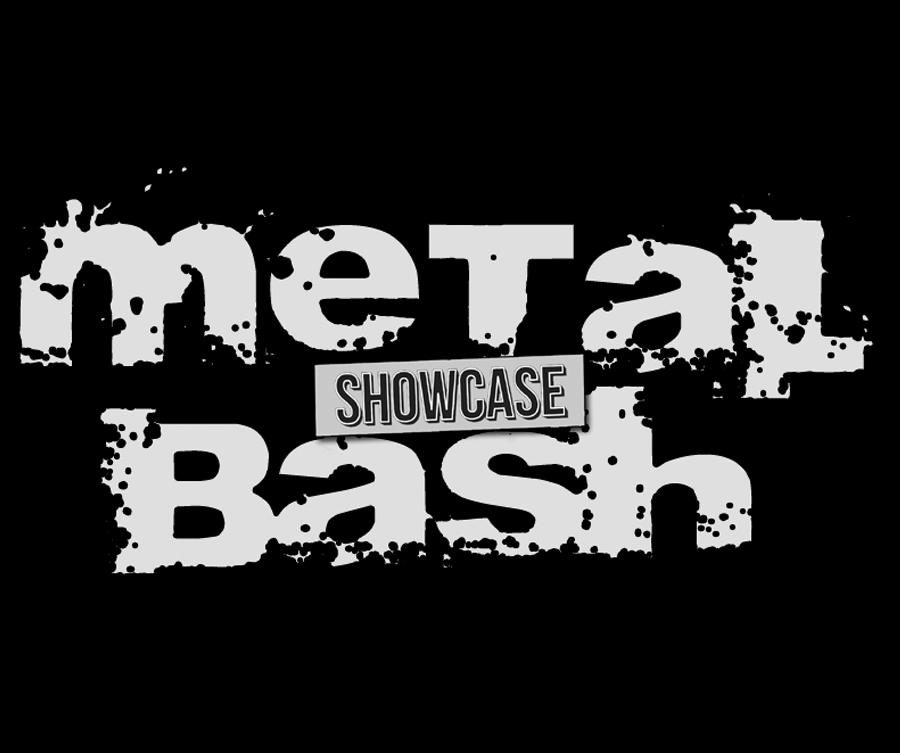 METALBASH