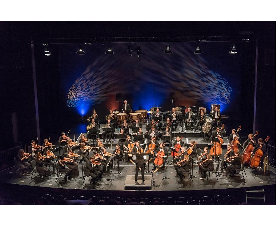 Shéhérazade de Rimski-Korsakov