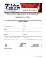 formulaire_inscription_salon_des_mots_2017.jpg