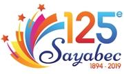 logo_125.jpg