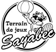 logo_terrain_jeux.jpg