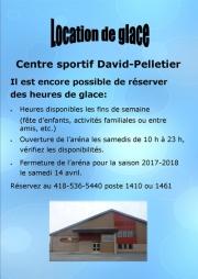 publicite_location_de_glace.jpg