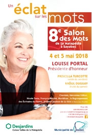 salon_des_mots_2018.jpg