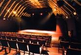 p13_theatre_les_gens_den_bas.jpg