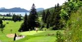 photo_club_golf_bic.jpg