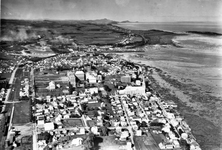 ancienne_cathedrale_04_rimouski_1931.jpg