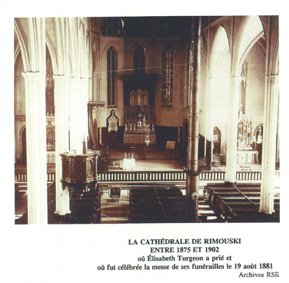 cathedrale_1881.jpg