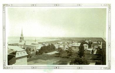 rimouski_1881.jpg